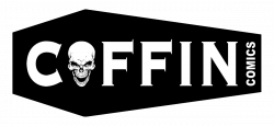 Coffin Comics, LLC