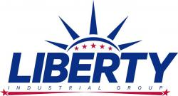 Liberty Industrial Group Inc.