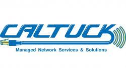 Caltuck Inc