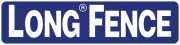 LONG FENCE Co. Inc