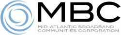 Mid-Atlantic Broadband Communities Corporation