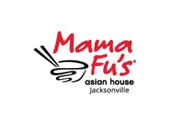 Mama Fu's Jacksonville