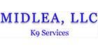 MIDLEA LLC