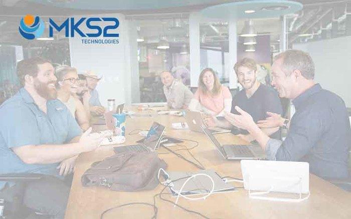MKS2 Joins HireVeterans.com!
