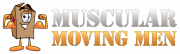 Muscular Moving Men, LLC