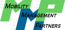 Mobility Management Partners