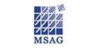 www.msag.net