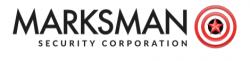 Marksman Security Corporation