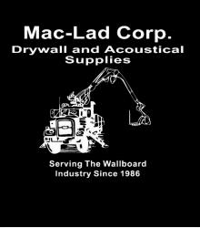 Mac Lad Corp