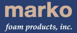 Marko Foam Products Inc.
