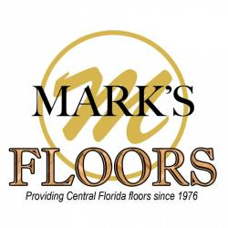 Marks Floors LLC