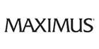 Maximus Federal Services