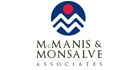 www.mcmanis-monsalve.com