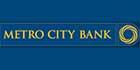 www.metrocitybank.com