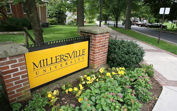 Millersville University Joins HireVeterans.com!