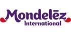 www.mondelezinternational.com