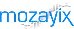 Mozayix