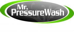Mr Pressure Wash