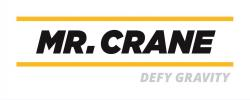 Mr. Crane