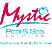 Mystic Pool