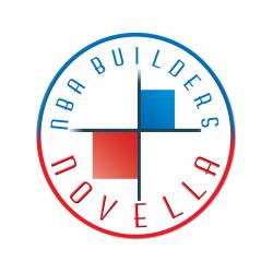 NBA Builders