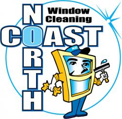 Northcoast Window Cleaning