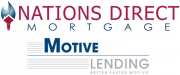 Nations Direct/Motive Lending