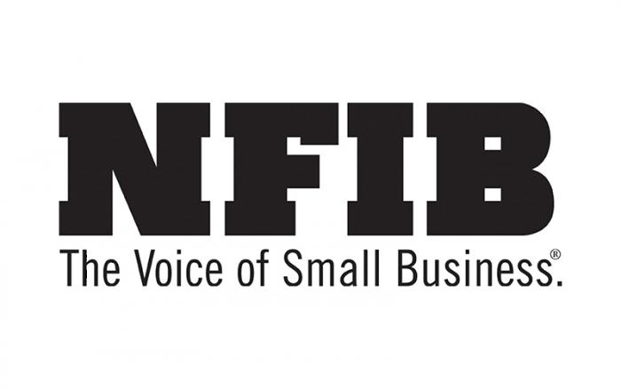NFIB Joins HireVeterans.com!