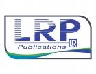 www.lrp.com