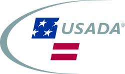 U.S. Anti-Doping Agency