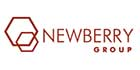 The Newberry Group