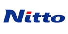 Nitto Denko Automotive NJ Inc