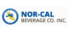 Nor Cal Beverage Co Inc