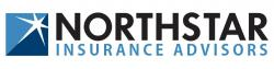 North Star Insurance Advisors