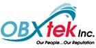 OBXtek Inc
