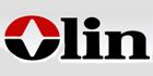 www.olin.com