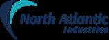 North Atlantic Industries, Inc