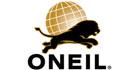 www.oneil.com