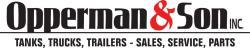 Opperman & Son, Inc.