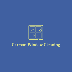 German Window Cleaning