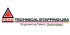 PEAK Technical Staffing