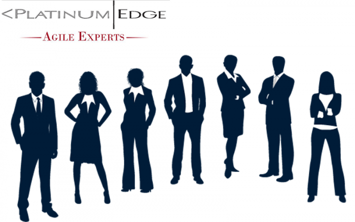 Platinum Edge Joins HireVeterans.com!