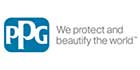 PPG.com