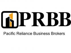 Pacific Reliance Business Brokers