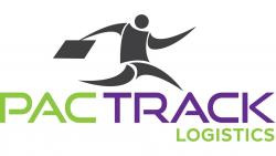 Pactrack Logistics
