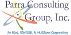 Parra Consulting Group Inc.