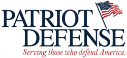 Patriot Defense Group