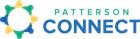 www.pattersonconnect.com