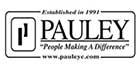 www.pauleyc.com/contact