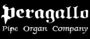 Peragallo Organ Company